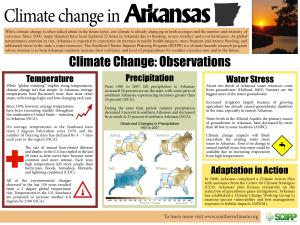 climatechange_arkansas-page-001
