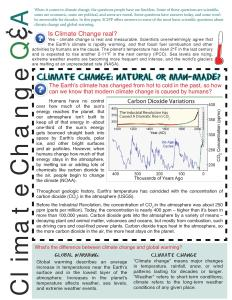 climatechangeqa-page-001